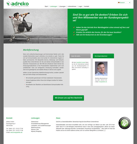Webdesign-Referenz-Adreko-1