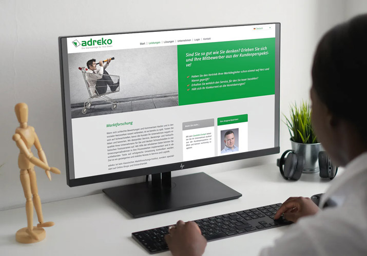 Webdesign-Referenz-Adreko-2
