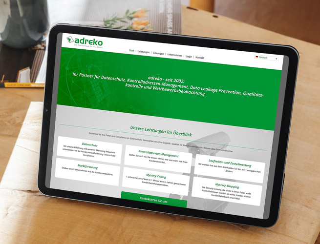 Webdesign-Referenz-Adreko-3