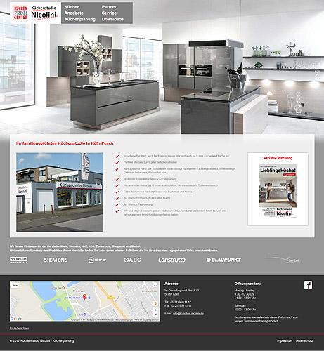 Webdesign-Referenz-Nicolini-1
