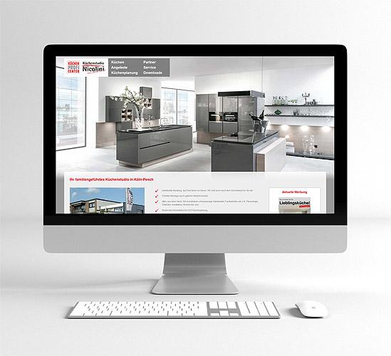 Webdesign-Referenz-Nicolini-2