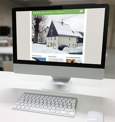 Webdesign-Referenz-Schaefer-2