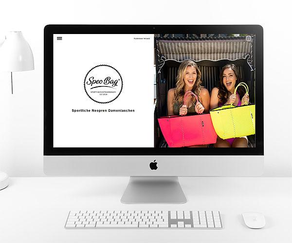 Webdesign-Referenz-Speobag-2