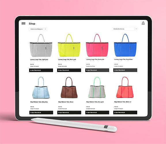 Webdesign-Referenz-Speobag-3