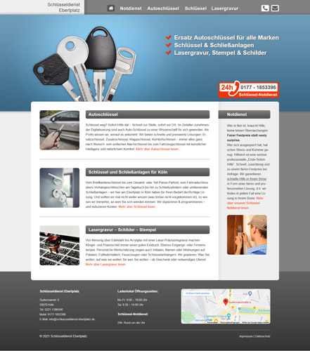 Webdesign-Referenz-Tsolderidis-1