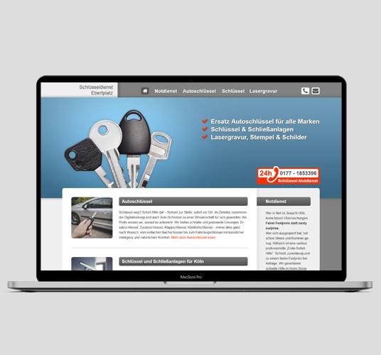 Webdesign-Referenz-Tsolderidis-2