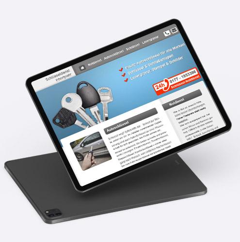 Webdesign-Referenz-Tsolderidis-3