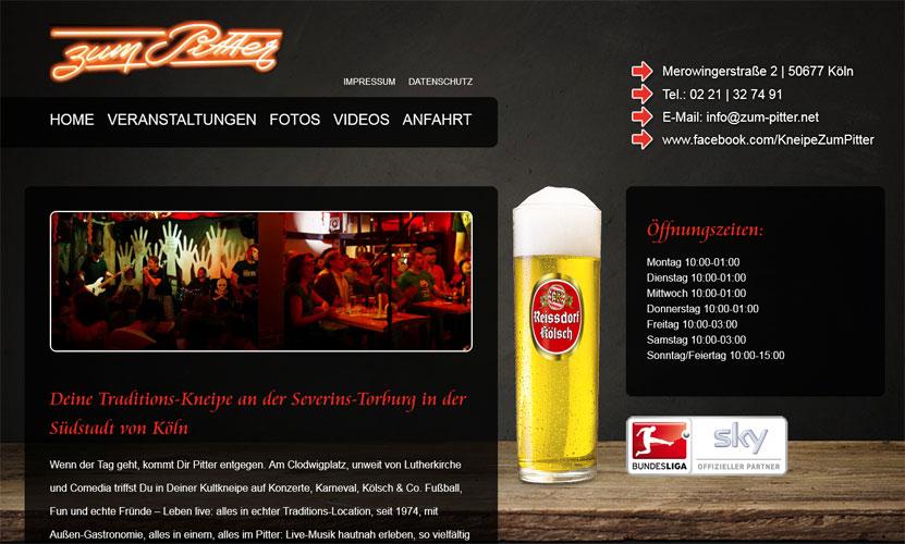 Webdesign-Referenz-Zum-Pitter-1