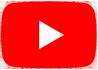 Video auf YOUTUBE abspielen