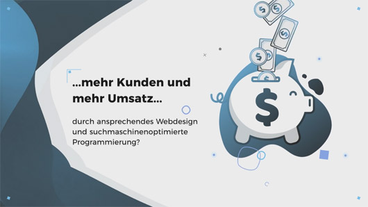 webdesign-koeln-freelancer-arturoatari-video